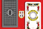 Briscola playing cards for Android