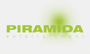 PIRAMIDA entertainment